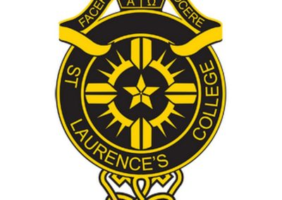 St. Laurence College