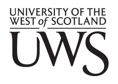 University of West Scotland