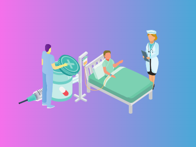 Chatbots dominate challenges in healthcare
