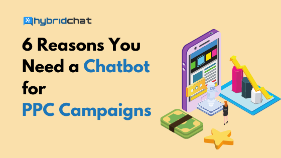 Featured-Image-6-Reasons-your-PPC-Landing-Page-should-have-a-Chatbot