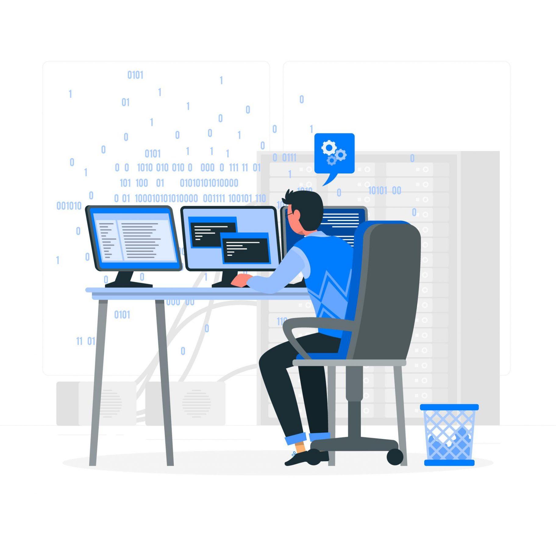 chatbot designer