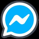 FB Messenger Live Chatbot