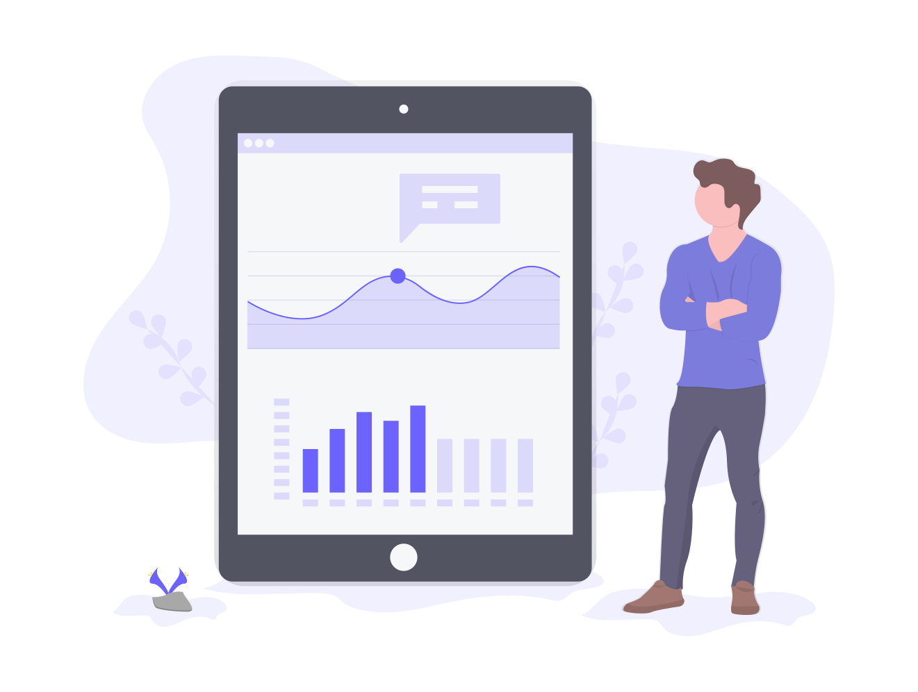 Create a dataset to train your chatbot