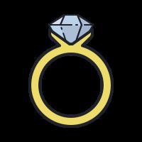Wedding Invitation chatbot