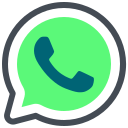 Whatsapp Live Chatbot