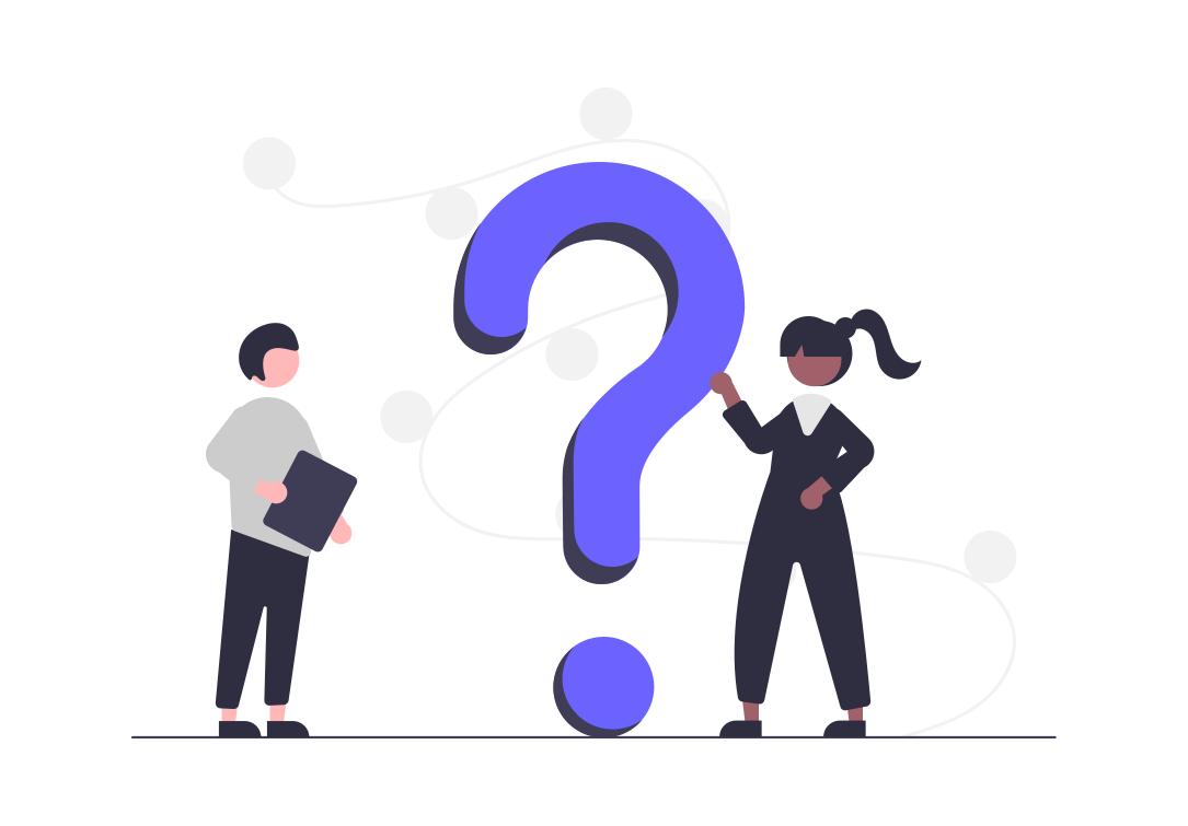 Automate FAQ Handling