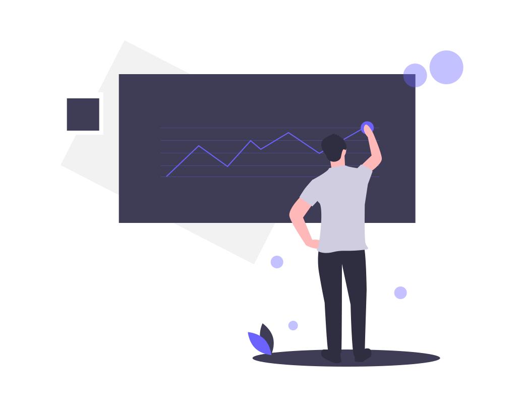 Insight-driven strategy making